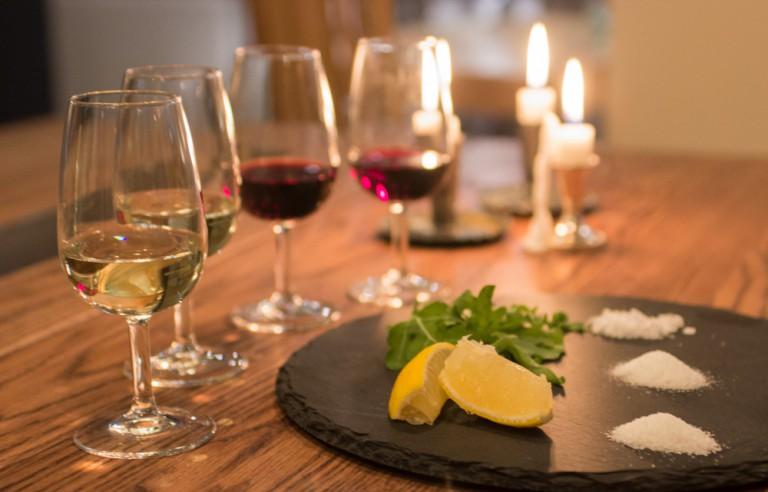 vinprovning-1